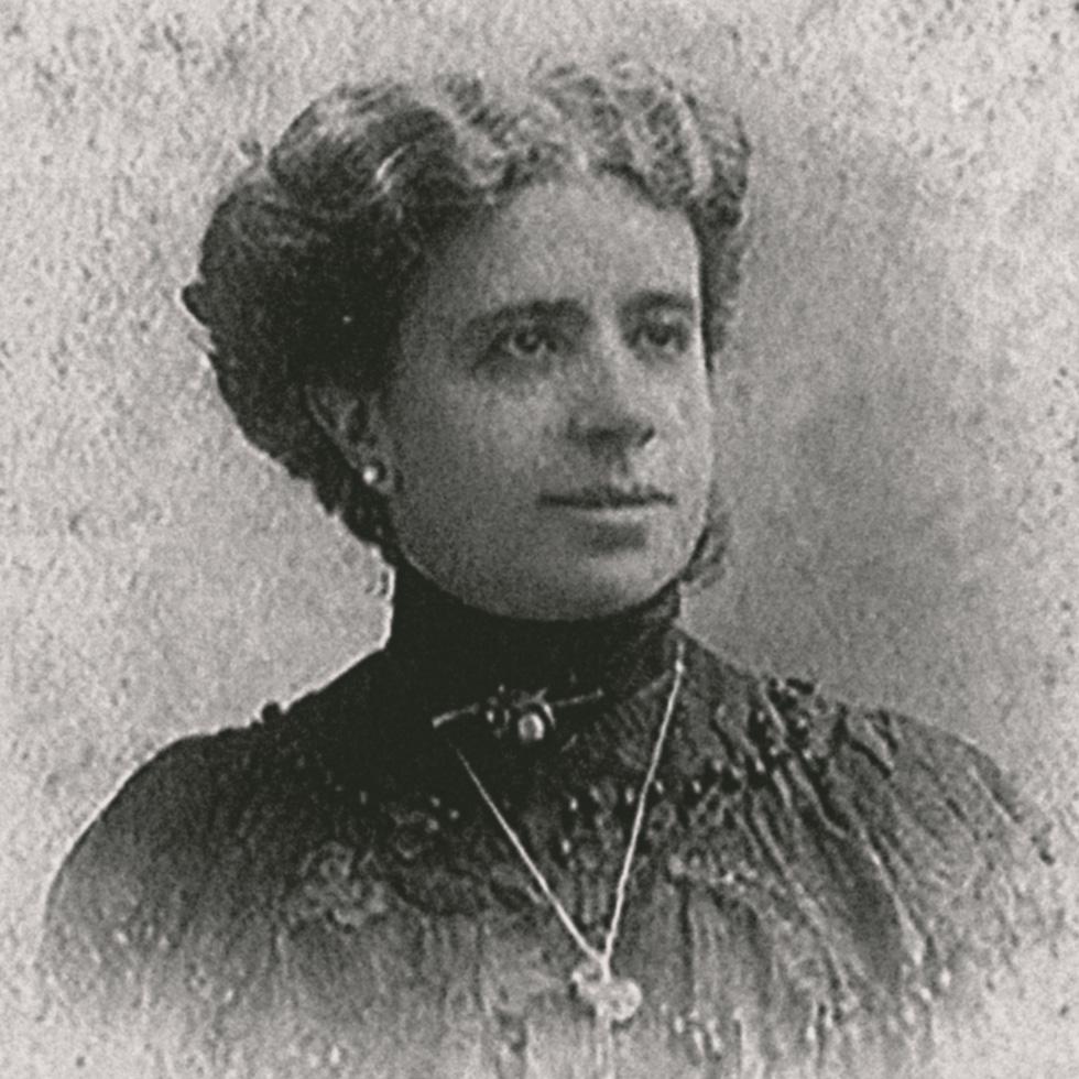 Elvira Lopes