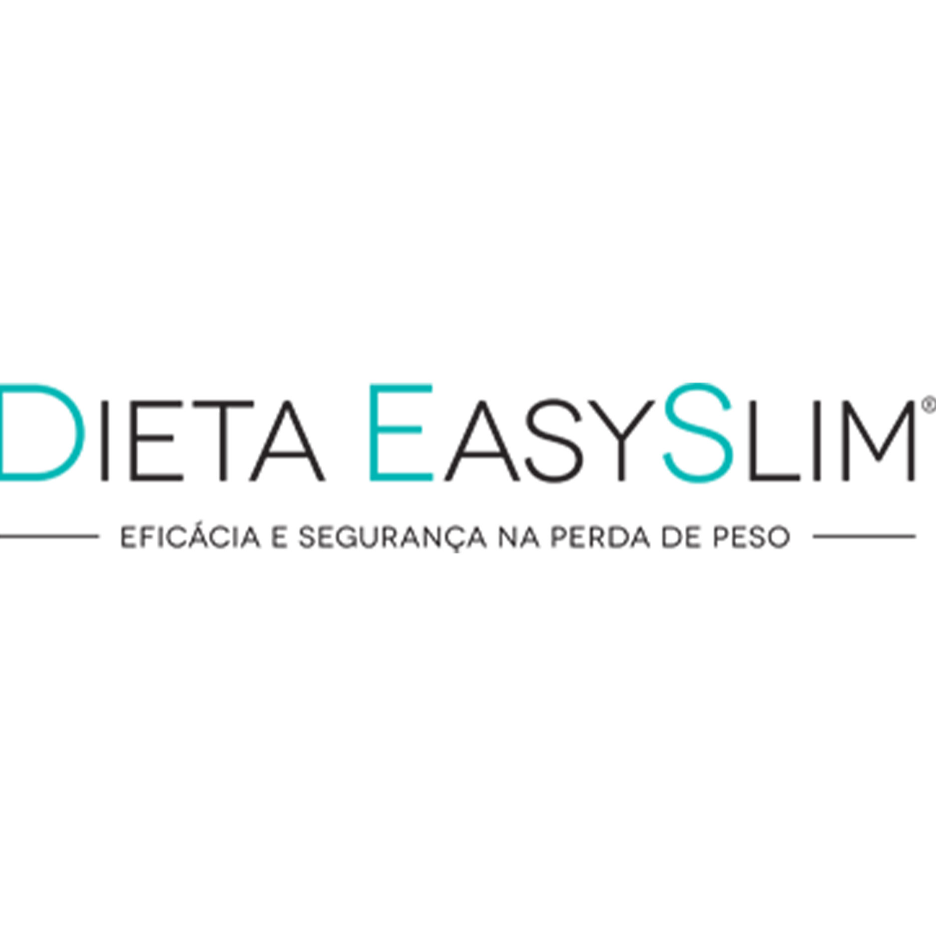 EasySlim